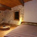 chambre Carignan