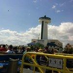 puerto de Morelos