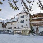 Foto di Hotel Muehlgarten