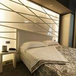 Foto de Smart Hotel Roma