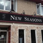New Seasons Tavern
