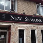 New Seasons Restaurant