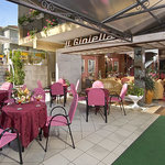 Hotel Gioiella Foto