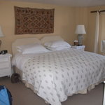 Chesil room