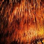 Grottes de Cougnac