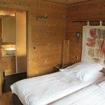 Zimmer 114