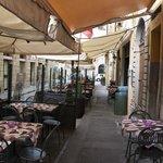 Photo of Il Baronetto