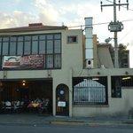 Carnes Finas de Saltillo照片