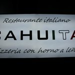 Photo de Pizzeria Cahuita