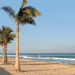 Enjoy the beach in sunny Fort Lauderdale!