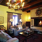 Cape Colonial Heritage Suite