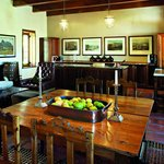 Cape Colonial Heritage Suite