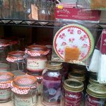 Kilner storage and canning jars and accessories