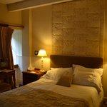 Room 10 Jasmine