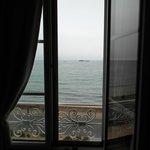Foto de Chambres d'hotes La Cameline
