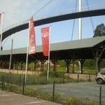 Brücke3