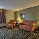 Suite Room-2