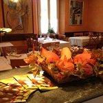 Autunno Gastronomico 2013