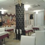Photo of Rasoi Restaurant