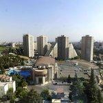 Photo of Azadi Grand Hotel