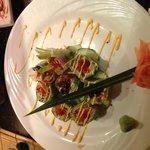 Matsulin Restaurant