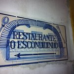 Restaurante Solar Do Forcado