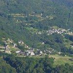 Photo de Residence Pyrenees Zenith