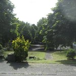 Canal Park