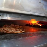 Home Of The Coal Oven Slice