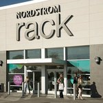 Visit Nordstrom Rack at Ontario Mills. This mall is California's largest value shopping center.