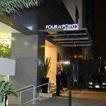 Photo of Four Points By Sheraton Miraflores