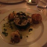 Photo of Areeiro3 Restaurante Bar