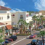 Welcome to St. Johns Town Center in Jacksonville, Florida!