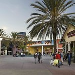 Great Mall is the largest indoor outlet and value shopping destination in Northern California.