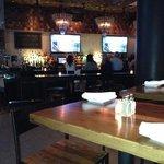 Photo of Grey Bar & Restaurant