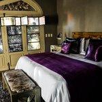 Photo of Hotel Nena