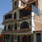 Foto de Casa Jaimes