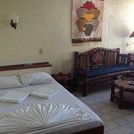 Room #15
