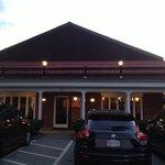 Dr Deegans Restaurantの写真