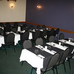 Our function facilities