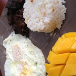 The best Tapa! :)