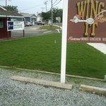 1265 Bayshore Road, Villas, NJ 08251