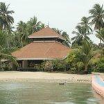 Malipano Island