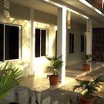Photo of La Sombra Hostel