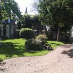 La Métairie Foto