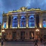 Théâtre de Montpellier