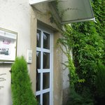 Foto de Hotel Bayerischer Hof