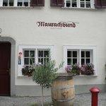 Foto de Maurachbund