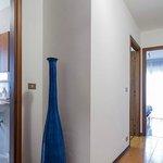 Photo de Residenza Via Toti1 B&B