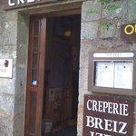 Photo of Creperie Breiz Izel